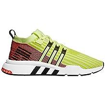 best sneakers 22030 8ade6 adidas EQT Support Mid ADV PK, Zapatillas de Deporte para Hombre