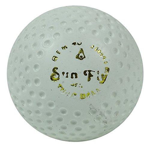 sun-mosca-bianca-gioco-di-hokey-turf-formazione-di-hockey-sfera-confezione-da-6-pz-esterna-pvc
