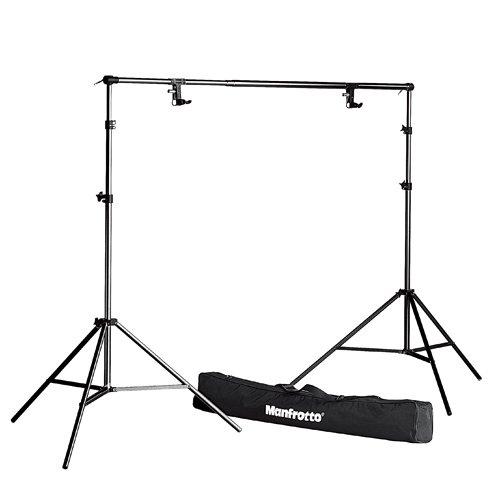 manfrotto-1314b-kit-per-portafondali-in-alluminio-nero