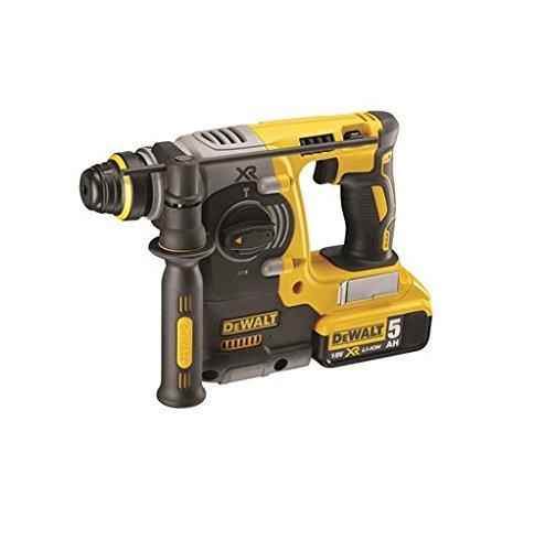 dewalt-dewalt-dch273n-cordless-xr-18v-sds-brushless-hammer-drill-3-mode-bare