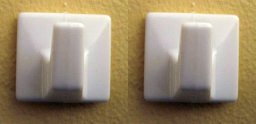 pair-of-self-adhesive-hooks-for-use-with-holland-plastics-blinds