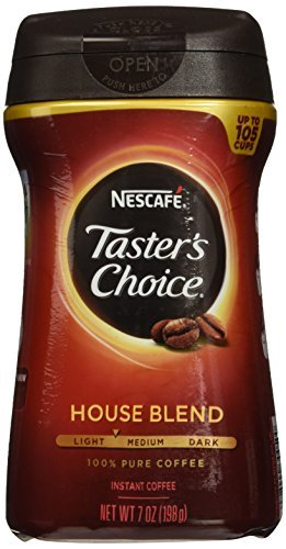 nescafe-tasters-choice-instant-house-blend-coffee-7-ounce-canister-by-tasters-choice