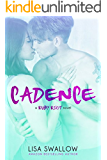 Cadence (Ruby Riot Book 1)