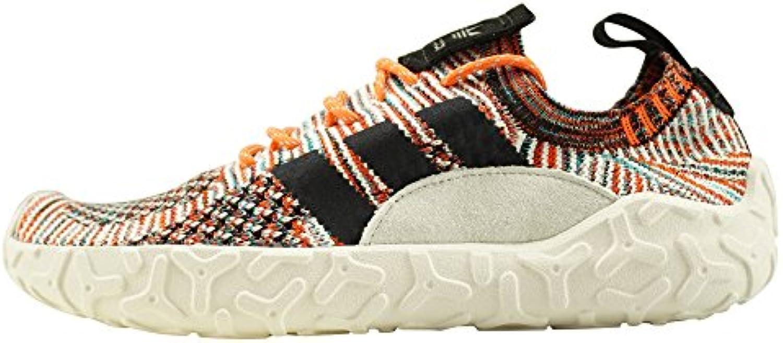 adidas Originals F/22 Primeknit Sneaker   11