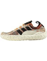 brand new 81daf 734d0 adidas Originals F22 PK Herren Sneaker, Größe Adidas42