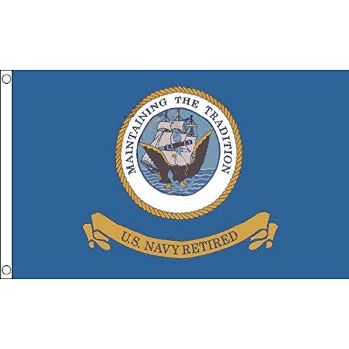 bandera-del-marina-de-los-estados-unidos-retirados-150x90cm-bandera-us-navy-90-x-150-cm-az-flag