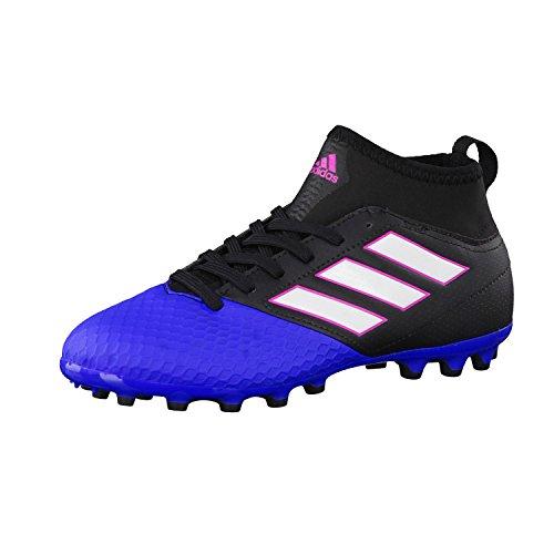 adidas-ace-173-ag-j-botas-de-futbol-infantil-azul-black-ftwwht-blue-36-2-3-eu