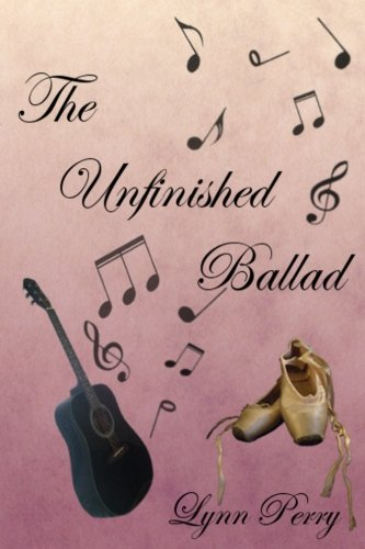 The Unfinished Ballad
