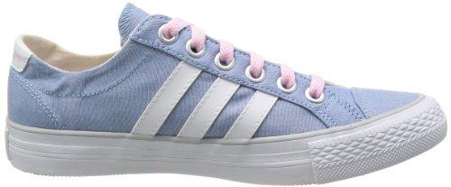 adidas, Sneaker donna (mehrfarbige)