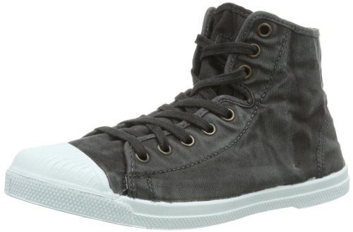 Marc O'Polo Sneaker Donna grigio (Grau (dark grey 930))