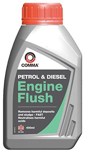 comma-ef400m-engine-flush-400-ml