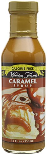 walden-farms-caramel-syrup-355-ml