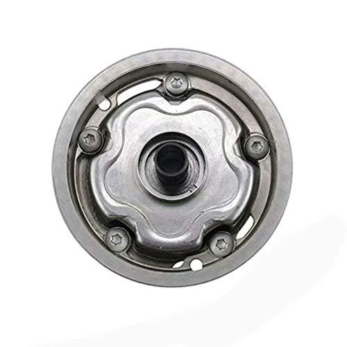 OEM 427100510 Auspuff Nockenwellenradantrieb