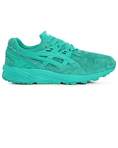 sneakers-gel-kayano-trainer-ocean-vert-pour-homme-