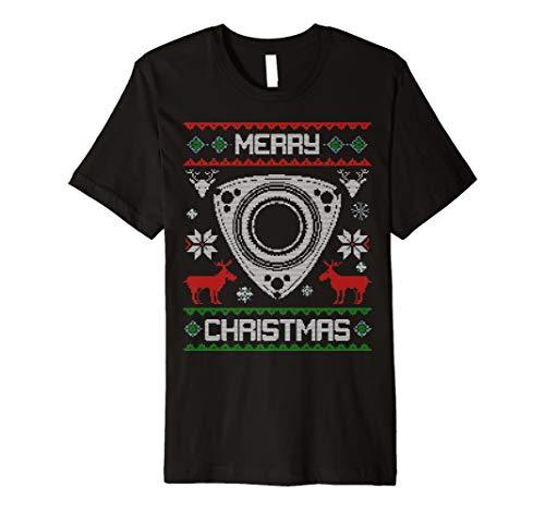 Wankelmotor Merry Christmas T-Shirt Schrauber KFZ Mechaniker -