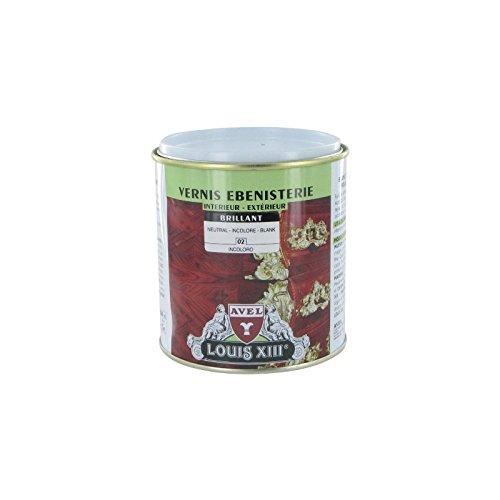 louis-xiii-529917-vernis-bois-brillant-500-ml-chene-clair