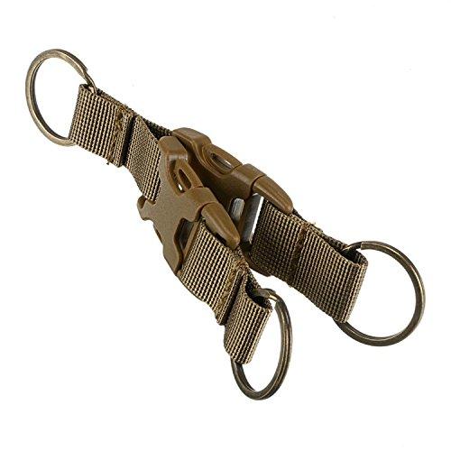 4-fq-colorido-anillo-de-escalada-tactica-nylon-militar-llavero-con-soporte-con-liberacion-hebillas-l