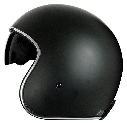 Origine-Helmets-Sprint-Camo-Nero-Taglia-XL