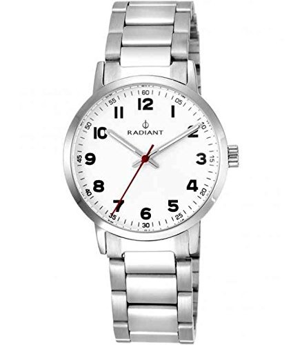 Radiant New Funtime ra448201Child Quartz Watch