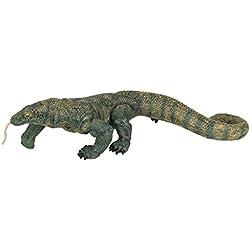 Papo - Figura de dragón Komodo (2050103)