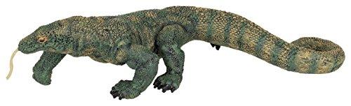 Papo - Komodo dragon figure (2050103)