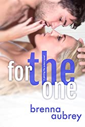 For The One: (William & Jenna) (Gaming The System Book 5) (English Edition)