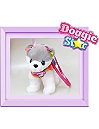 Doggie Star DS-24 Bolsa escolar