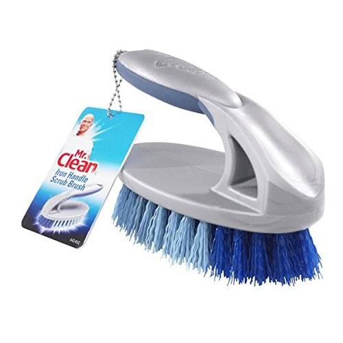mr-clean-442402-durable-bristle-handle-scrub-by-butler-household