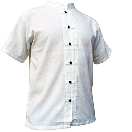 Camisa de la marca Panasiam