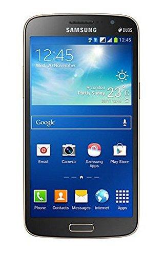 Samsung Galaxy Grand 2 (Gold)