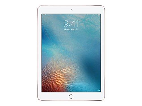 Apple iPad Pro 9.7 WiFi + Cellular 32GB Oro Rosa (Ricondizionato Certificato)
