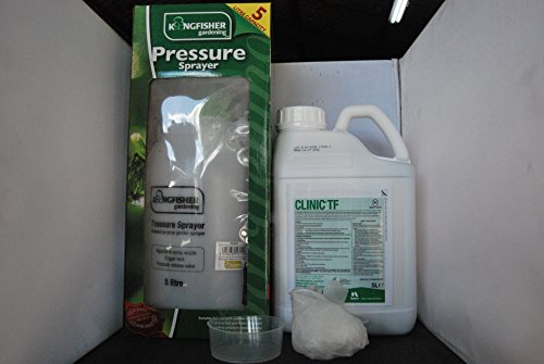clinic-tf-5l-clean-label-360g-l-glyphosate-professional-low-hazard-with-5l-pressure-sprayer-and-glov
