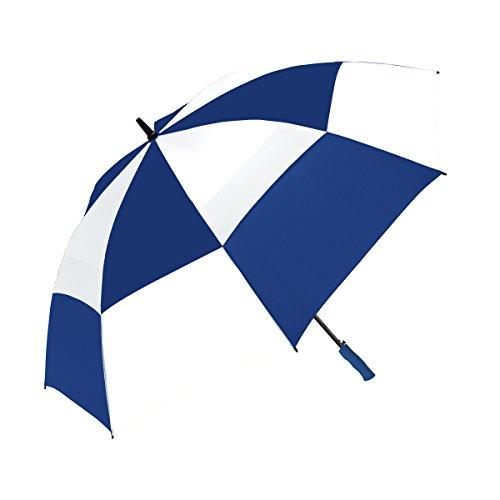 shed-rain-windjammer-vented-auto-open-royal-blue-white-golf-umbrella