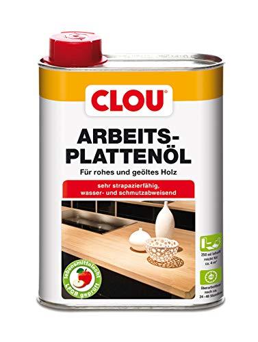 Clou Farbe