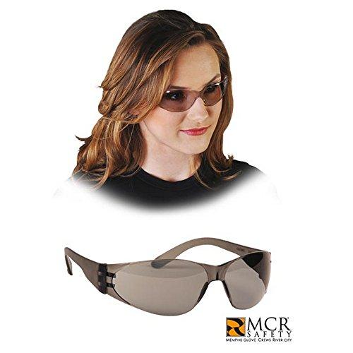 UV Schutzbrille Sicherheitsbrille getönt kratz beständig Arbeitsschutzbrille Augenschutz...