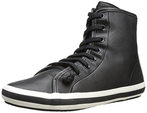 CAMPER 46620-005 Damen Sneaker Schwarz