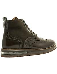 barleycorn scarpe online   OFF46% sconti c5a4c0e50d3
