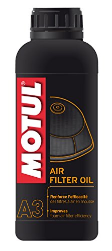 motul-a3-air-filter-oil-1-lt