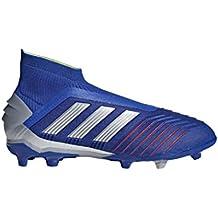 Amazon.es  botas futbol talla 33 d02375ccb0e