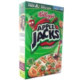 kelloggs-apple-jacks-122-oz-345g