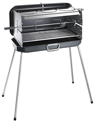 Dometic 9103300172 Classic 1 Koffergrill/Gasgrill