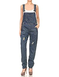 Clothing Women S Dungarees