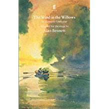The Wind in the Willows: Play