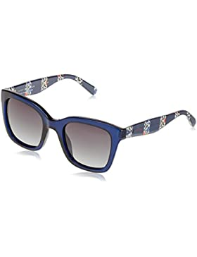 Tommy Hilfiger Sonnenbrille (TH 1512/S)