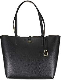 Amazon.co.uk  Ralph Lauren - Handbags   Shoulder Bags  Shoes   Bags 15ec29381b03c