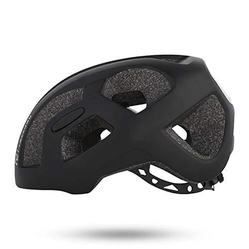xupu Fahrradhelm Leichte Fahrradhelm MTB Mountain Road Bike Helm Radfahren Helm regenfesten Abdeckung