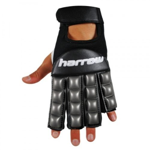 Harrow Field Hockey Glove Left Hand