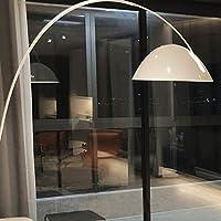Lampada Ad Arco - Ultimi 30 giorni / Lampade da terra ... - Amazon.it
