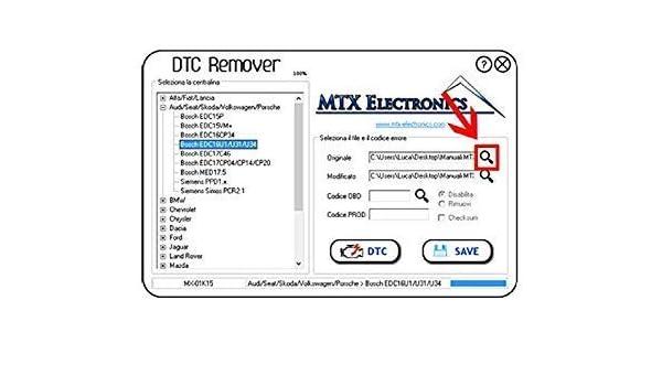 💐 Keygen dtc remover | ECUDecoder Tools Online  2019-03-17