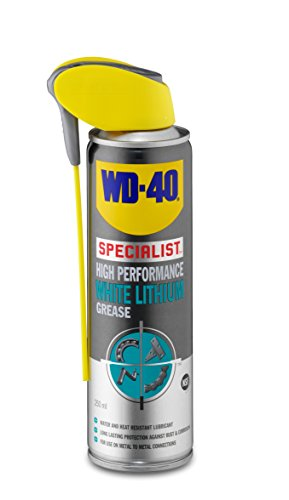 wd40-high-performance-white-lithium-grease-250ml